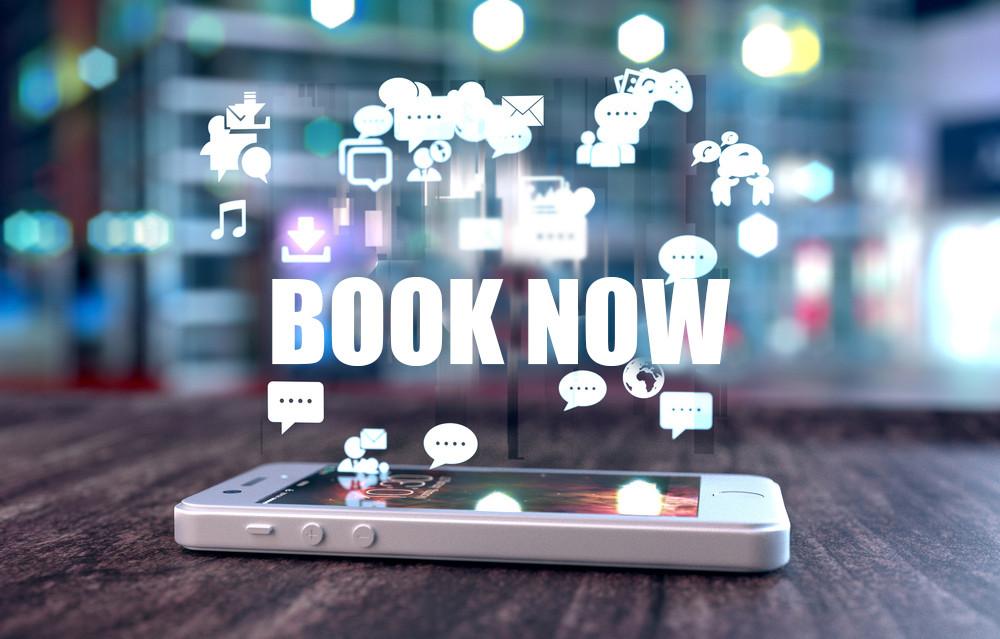 Πως να προσελκύσετε περισσότερους επισκέπτες σε ξενοδοχεία μέσα απ'το Digital Marketing